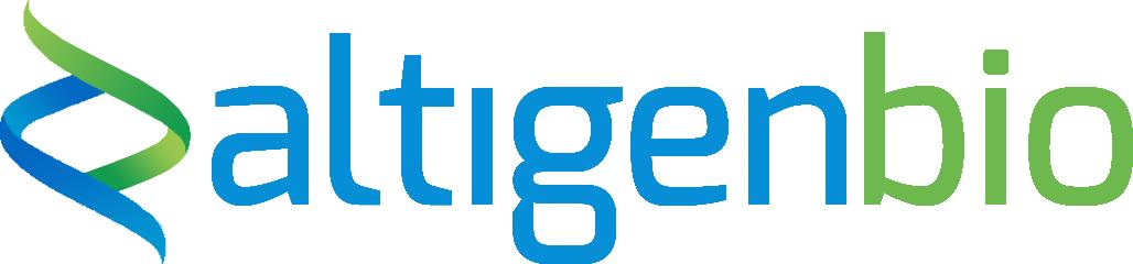 Distributors   Norgen Biotek Corp