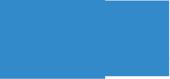 Distributors | Norgen Biotek Corp