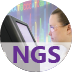 NGS Service
