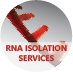 RNA Isolation Services