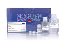 CleanAll DNA/RNA Clean-Up and Concentration Micro Kit