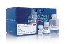 Plasma/Serum Cell-Free Circulating DNA Purification Micro Kit