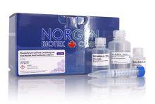 Plasma/Serum Cell-Free Circulating and Viral Nucleic Acid Purification Midi Kit