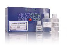 Plasma/Serum Cell-Free Circulating and Viral Nucleic Acid Purification Maxi Kit