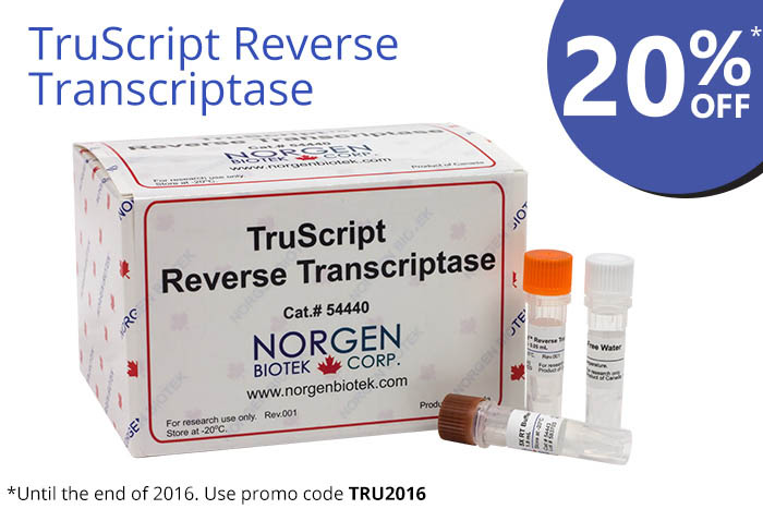 /product/truscript-reverse-transcriptase-and-kits