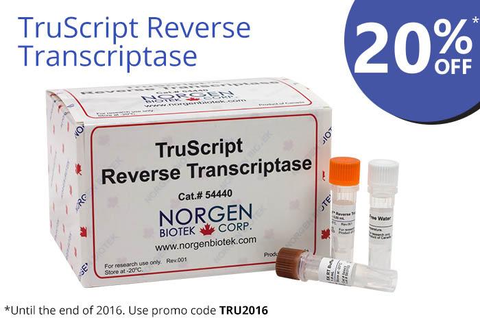 /product/truscript-reverse-transcriptase-and-kits